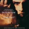 Couverture de l'album Interview With the Vampire (Original Motion Picture Soundtrack)