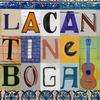 Cover of the album La Cantine Boga