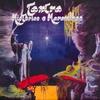 Couverture de l'album Mistérios e Maravilhas