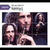 Cover of the album Playlist: The Very Best of Kenny G