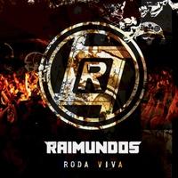 Cover of the track Roda Viva (Ao Vivo)