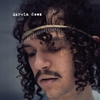 Cover of the album Darwin Deez