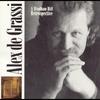 Cover of the album A Windham Hill Retrospective: Alex de Grassi