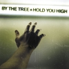 Cover of the album Hold You High