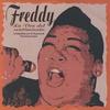 Cover of the album La voz del sentimiento