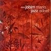 Cover of the album More Jobim Jazz