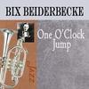 Couverture de l'album One O'Clock Jump