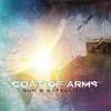 Cover of the album Sun & Satellites