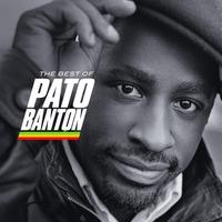 Couverture du titre The Best of Pato Banton
