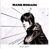 Cover of the track Outland