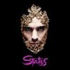 Cover of the album Status