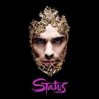 Couverture du titre Status
