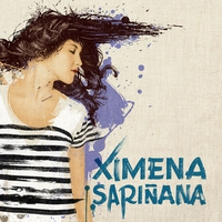 Couverture du titre Ximena Sariñana