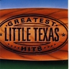 Couverture de l'album Little Texas: Greatest Hits