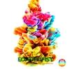 Couverture du titre Colors (Sublab Remix)