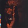 Couverture de l'album Shahbaaz