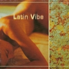 Cover of the album Latin Vibe