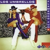 Cover of the album Flamenco Funk