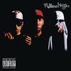 Couverture de l'album MellowHigh