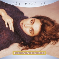 Cover of the track The Best of Branigan