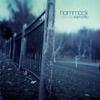 Cover of the album Kenotic
