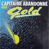Couverture du titre Capitaine Abandonne (Remix 2 Special Tempete)