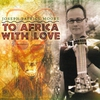 Cover of the album To Africa With Love