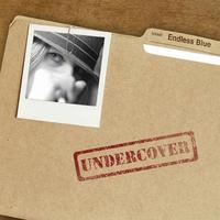 Couverture du titre Undercover