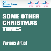 Cover of the track Some Other Christmas Tunes