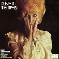 Cover of the track Dusty In Memphis (Deluxe Edition)