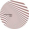 Couverture de l'album Sweating Tears - Single