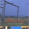 Couverture de l'album On the Surface