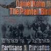 Cover of the album Partisans & Parasites