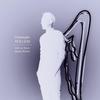 Couverture de l'album L'été en hiver (Simon Remix) - Single