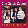 Cover of the album An Irish Christmas