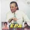 Cover of the album Era I Gosti