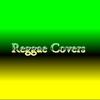 Couverture du titre Just a Dream (Reggae Cover)