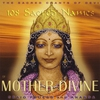 Cover of the album 108 Sacred Names of Mother Divine - Sacred Chants of Devi
