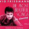 Couverture de l'album The Most Beautiful Songs for Dancing, Vol. 4