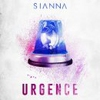Cover of the track Urgence