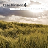 Cover of the album Ease Division 4