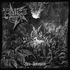 Cover of the album Neo-Satanism