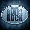 Cover of the album Best of Blues Rock