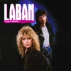 Cover of the album Love In Siberia the Best of Laban