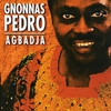 Cover of the album Agbadja