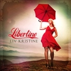 Cover of the album Libertine