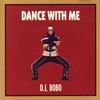 Couverture de l'album Dance With Me