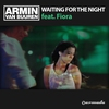 Couverture de l'album Waiting for the Night (feat. Fiora) [Remixes]