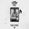 Cover of the album True Story
