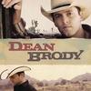 Couverture de l'album Dean Brody